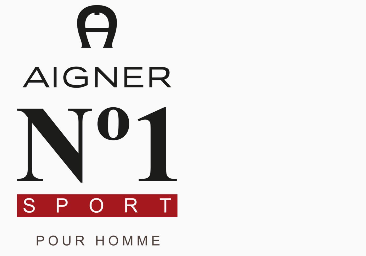 LHD - Aigner No1